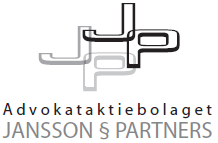 Jansson&Partners